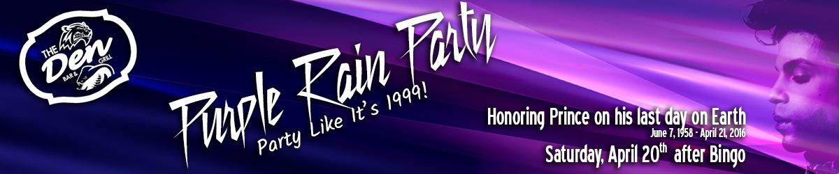 190420_prince_purple_rain.jpg