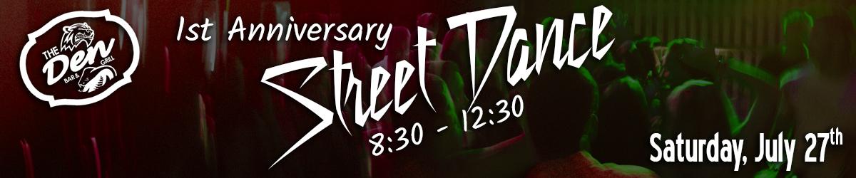 190727_anniv_street_dance.jpg